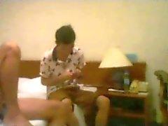 Genç Thai erkekle bir an önce sikme Güncelleme tarihi