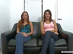 Populär Babes in Jeans Video Clips