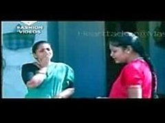Rossi -Queen - del Telugu - softcore - [ xvfon ]