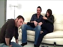 Cuckold Puppy Humiliation