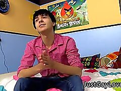 Indianas vídeo garoto alegre cum de sexy Mil novecentos ano