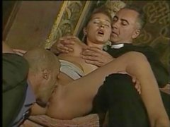 Vintage Italian Porn