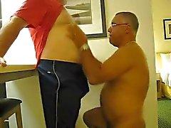 äldre män video 00.003