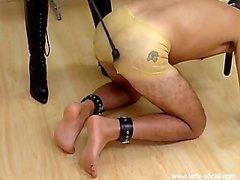 Strap-On Bitch 2