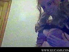 Dutch girl webcam video reagan deepthr