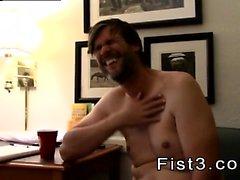 Возводите мужского гей порно звезда Kinky распутники и Воспроизвести обмениваться интересными историями