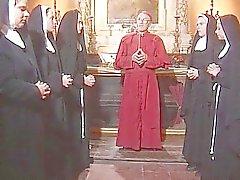 Papalık kardinaller meclisi alem - Vatikan'dan Canlı