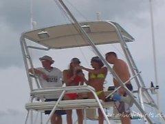 rwg: naked boat bash seized footage pt.2