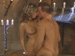 Sıcak Sex Positions Bölüm 2
