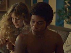 Rachel Keller - Fargo S02E04 (2015)