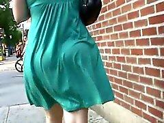 photos dress ass