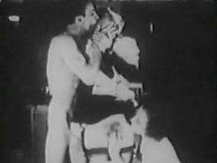 Vieux Porno Francais 1910 - 1920 - 1930