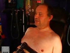 Dicus Minimus and his Catheter2