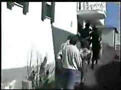 balayi türk sahin k olgun bbw