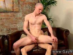 Gay lyhyet fetish elokuvakanavat Jason Domino Niin Tony Parkerin
