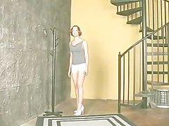 A Girl Watchers Paradise 3266 - Part 1