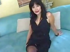 Mommy Like To Fuck Me