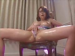 Japanese Squirt Girl Compilation