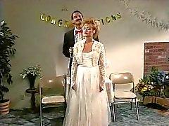 Vintages Braut ( Camaster )