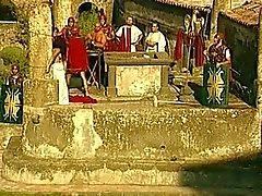 Agata di Christo
