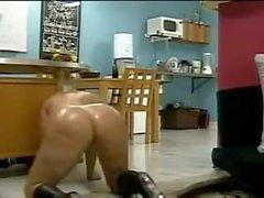 catia carvalho big big booty pt justporn tv