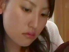 enseignant coréens