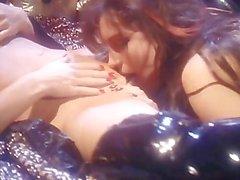 Lusty Busty Dolls 06 - Scene 1