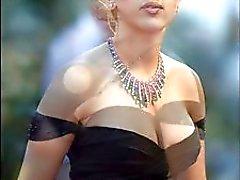 BIGflip s 2. Scarlett Johansson Bukkakke