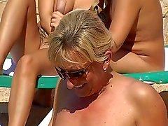 Magma swingt auf Ibiza - Partie 1