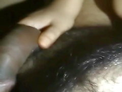 indian couple night fuck time