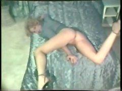 softcore clip 3