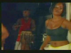 Video Le Leumbeul Versus Mapouka 5