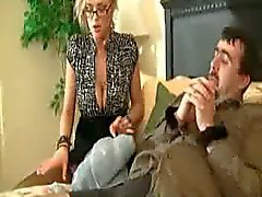 Een Dirty Nasty Filthy Cuckolding Mistress - Katie Kox