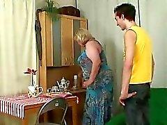 Nomi sposa arriva quando sua materno enormi corse mio cazzo