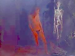 Dead alem - Bölüm 1