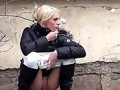 Amatör bir girls caddelerinde bedava üye ol filme