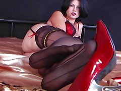 Nylons & Stockings 33 !!!!!