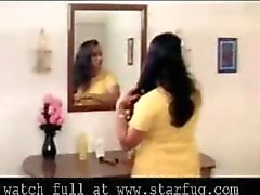 anjali porno video