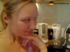 Deutsche erotik bumsen tart
