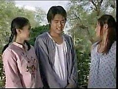 thai yed clip241