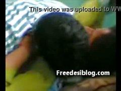 Paki Jalwa Bhabhi Exposed
