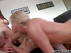Horny busty Simone Sonay wanted a big dick