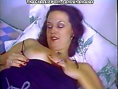 Kralın Pavlus , bağ bozumu XXX kullanıcı filmin Samantha Fox