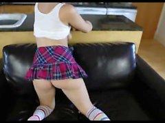 Ruscello poco joi baby-sitter