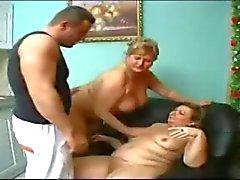 Granny s cure thake di un ragazzo grande .