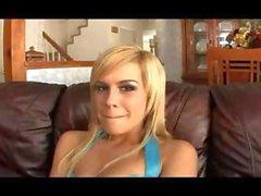 Tara Lynn Foxx Big Ass Fixation