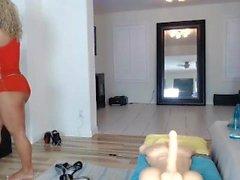 www*angela69*org instantcamsnow - chaturbate 6