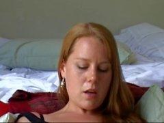 Con suocera Salone Virtuale della Orgasmo MISTO