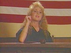 Hung Jury - Scene 5