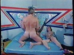 rollerbabies 2